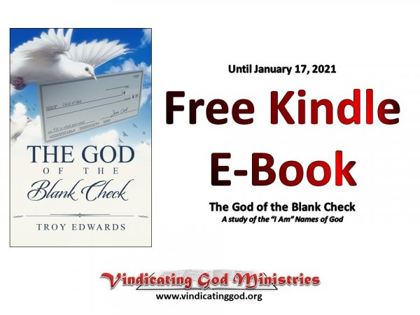 The God of the Blank Check (Free Until January 17, 2021)-book-insights54-jpg