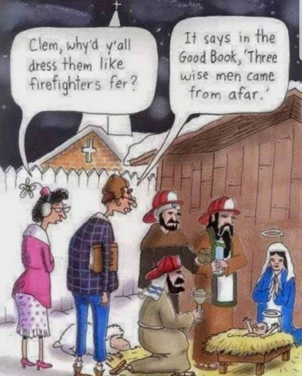 Funny Pictures, Sayings and Cartoons-xcc-jpg