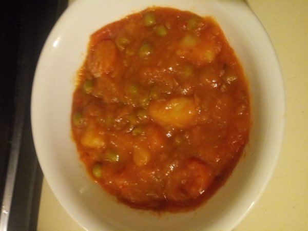 What did you make to eat today?-20210331_202714-jpg