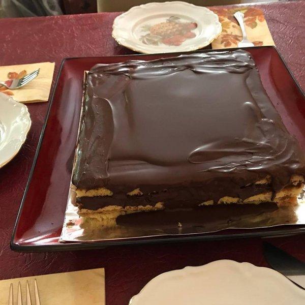 Name:  opera cake.jpg Views: 21 Size:  59.1 KB