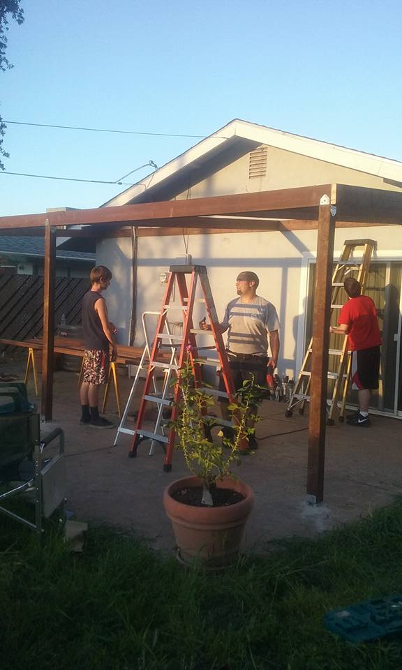 Name:  Patio Cover 4.jpg Views: 47 Size:  60.2 KB