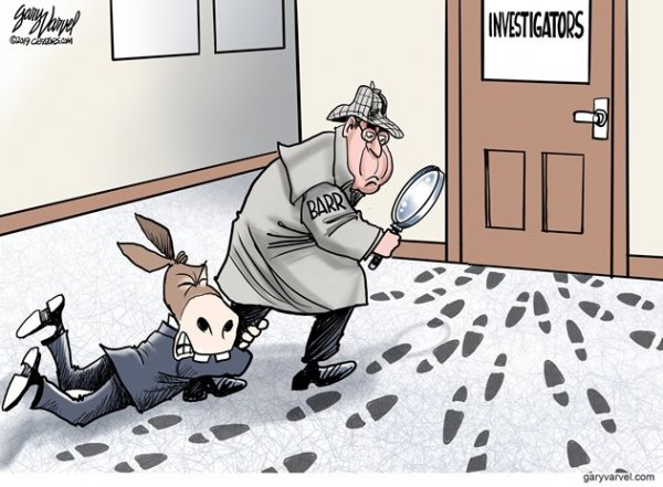 Name:  barr-investigations.jpg Views: 8 Size:  60.2 KB