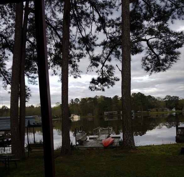 Name:  Lake 1.jpg Views: 28 Size:  98.1 KB