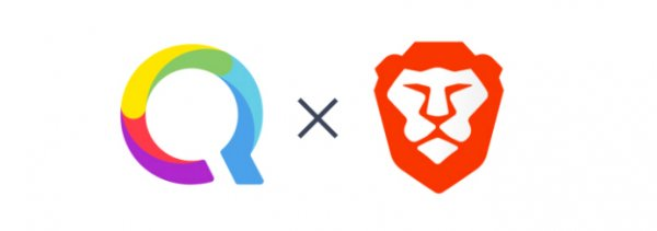 Name:  FireShot Capture 003 - Fast and Private Brave Browser Chooses Qwant as its Default Search En_ - .jpg Views: 21 Size:  11.2 KB