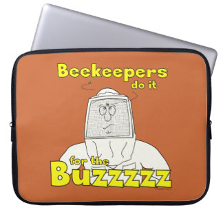 Name:  Beekeepers.jpg Views: 32 Size:  23.2 KB