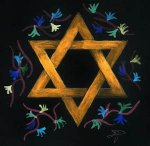 Ohev Yisrael's Avatar