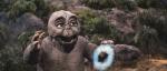 scottae316's Avatar